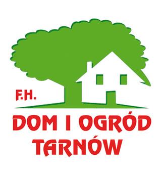 nowe_logo_340