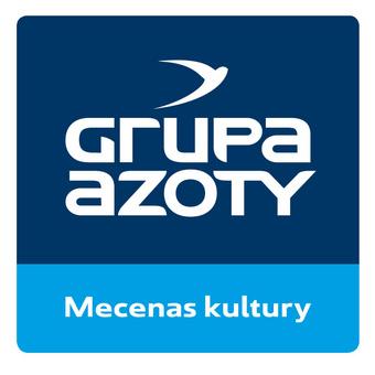 logo_mecenas_kultury_340