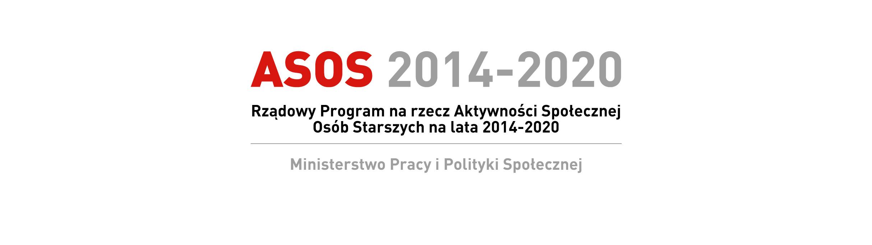 asos_logo_kolor_2428