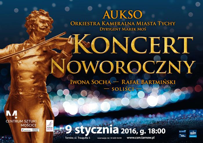 csm_koncertnoworoczny_aukso_700_01