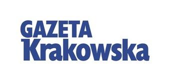 logo_-_gazeta_krakowska_340