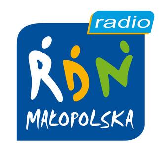 logo_radia_ddd3_340