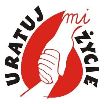 http://csmtarnow.nazwa.pl/gfx_news/uratuj_mi_ycia_340.jpg